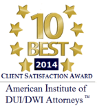 10-best-award-dui