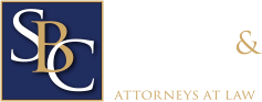 Spragins, Barnett & Cobb, PLC - Jackson Attorneys